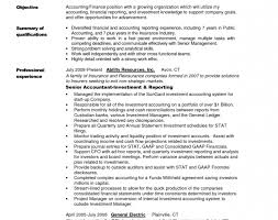 Full Size of Resume:post Resume On Indeed Beautiful Should I Post My Resume  On ...