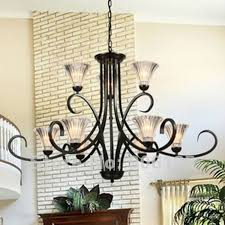 wrought iron bathroom wrought iron bathroom lighting fixtures1 copy advice for your home