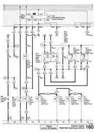 2001 volkswagen jetta radio wiring diagram images 2000 vw jetta volkswagen passat 2000 system wiring diagrams vwts
