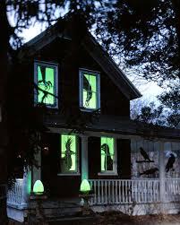 halloween outdoor lighting. halloween outdoor lighting a