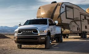 2018 dodge 2500 mega cab.  cab 2018 ram 3500 and dodge 2500 mega cab