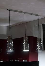 a 3 tallvik table lamps nickel plated just the shades b 3 hemma cord sets color black c 1 aluminum rectangular dimensions length 100 cm