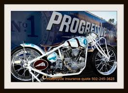 Progressive Motorcycle Quote Magnificent Progressive Insurance Motorcycle Quote 484848 Motorcycle