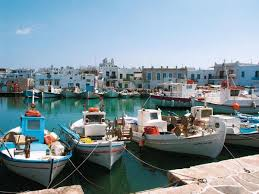 best 25 naoussa paros ideas only on pinterest paros island Naoussa Greece Map naoussa paros in greece, a magnetic fishing village in the cyclades naoussa greece map