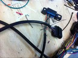 ls1 engine wiring harness for ls1 engine wiring harness for