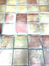 saltillo tile for tiles home depot photo 3 of 8 the tile floor wonderful tile saltillo tile