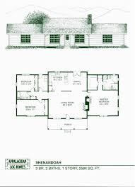 luxury cabins in new jersey luxury log cabin home floor plans beautiful open floor plan ranch