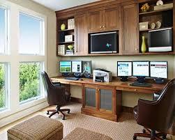 setup ideas diy home office ideasjpg. Best Home Offices Beautiful Design Classic Office Ideas Setup Diy Ideasjpg