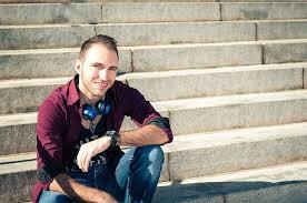 Dustin Wheeler, Westcoast Swing DJ and Instructor - Home | Facebook