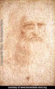 Leonardo da vinci was a renaissance artist and engineer, known for paintings like the last supper and mona lisa, and for inventions like a flying machine. Leonardo Da Vinci Biography Life Paintings Influence On Art Leonardoda Vinci Org
