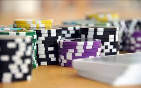 Benefits of Gambling - Cisneros Center
