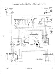 M2 wiring diagram ez go golf cart schematic freightliner m2 trucks 81wirediag diagramhtml brake light