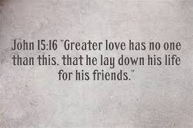 Relationship Bible Quotes Impressive Relationship Bible Quotes Fair Top 48 Bible Verses About