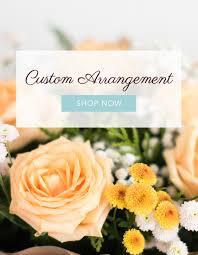 cambridge florist flower delivery by an enchanted garden florist gift pe llc