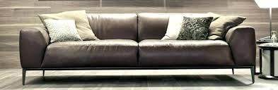 modern loveseat sofas cream leather sofa and modern leather sofa modern leather sofas and sectional by