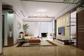 modern minimal lounge lighting. Modern Minimal Lounge Lighting R