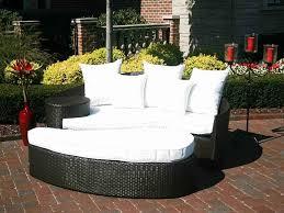 Amazing Wicker Patio Set Ideas U2013 Costco Resin Wicker Patio Sets Black Outdoor Wicker Furniture