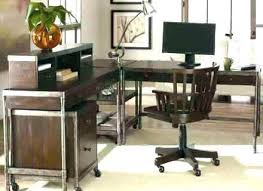 industrial style office furniture. Industrial Style Office Furniture Desk Supplies Home Chair Sty Commercial .