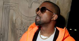 Kanye Wests Official Top 40 Biggest Songs In The Uk