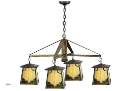 meyda tiffany lamp shade replacement fresh shades lighting astounding 4 chandelier of delectable