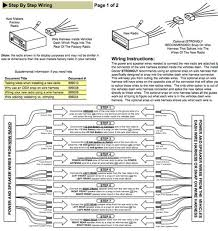 2005 honda civic stereo wiring diagram wiring diagram and hernes 1990 honda civic radio wiring diagram and hernes