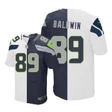Elite Doug Seahawks Nike Baldwin Seattle fccbcdebeeccae|Best Wide Receivers In Cleveland Browns History