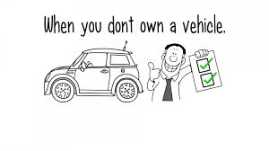 non owners insurance quotes non owner car insurance quote cool non owner car insurance quote