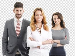Businessperson Business Networking Business Opportunity