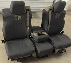 medium size of car seat ideas luxury car seat covers india truck bench seat covers