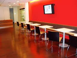 tags ogilvy pr pr office. Perfect Tags Tags Ogilvy Pr Office Ochww Lounge Area Ogilvy Commonhealth Worldwide  Tags With Tags Ogilvy Pr Office E