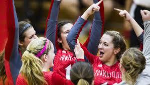 Area teams set to open volleyball season