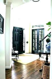 entryway rugs target entry rugs entry way rugs cool entryway rug ideas front door entry doors