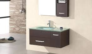 wall hung vanities for small bathrooms cabinet bathroom sink units wall hung bathroom cabinets wall mount