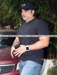 Uday Chopra's transformation will leave you shocked   Uday Chopra's  transformation has left all of us shocked