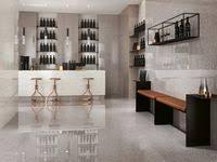72 Best Marble Terrazzo Look images | Terrazzo, <b>Marvel</b> gems, Tiles