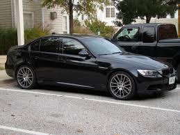 BMW 5 Series bmw 5 series bbs : BMW E60 5-Series Forum | 5Post.com - PLAY_HRD's Album: My Pics ...
