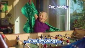 Cozy Wings Size Chart Cozy Wings Reviews Too Good To Be True
