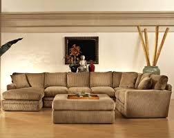 Most Comfortable Living Room Furniture Most Comfortable Living Room Furniture Breathtaking Sofa 10573