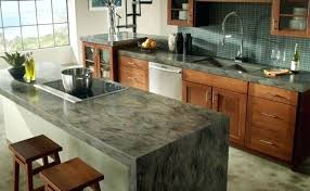 new diy zinc countertops for diy zinc countertops ideas modern kitchen 42 countertop dishwasher reviews