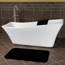 72 x 32 bathtub unique 62 best bathtubs showers images on pictures