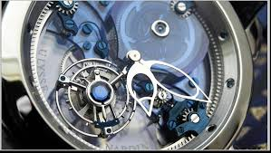 archives for 2017 you should absolutely review our clock watches brands list the worlds images of swiss watch men what brand luxury ideas about a brat best insiders top aliexpresscom buy top watches