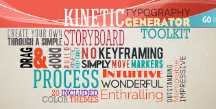 typography templates corporate typography infographics pack by signs09 videohive
