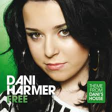 And actress dani harmer has told how playing tracy beaker once more is 'really nice' especially because her character has 'lost her selfishness' as a teen and is now a dedicated mother. Dani Harmer Tickets And 2021 Tour Dates Ticket Arena Ta