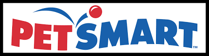 Image result for copy of petsmart logo