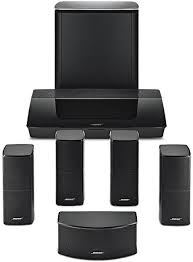 bose home theater 2017. bose lifestyle 600 home theater 2017 d