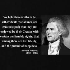 Thomas Jefferson Famous Quotes New Thomas Jefferson Quotes Legends Quotes
