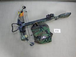 simmons red dot scope. image 1 : parker compound terminator crossbow with simmons red dot scope has quiver hunting simmons red dot scope