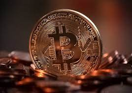 Your ultimate guide to buying bitcoin online and offline. Why You Should Own At Least 0 0025 Bitcoin By Jason Deane The Startup Medium