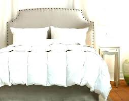 white duvet cover queen full size of grey and white duvet cover queen gray red black