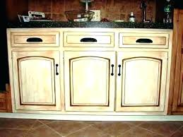 yellow pine kitchen cabinets unfinished pine kitchen cabinet imposing pretty unfinished pine kitchen cabinets cabinet door
